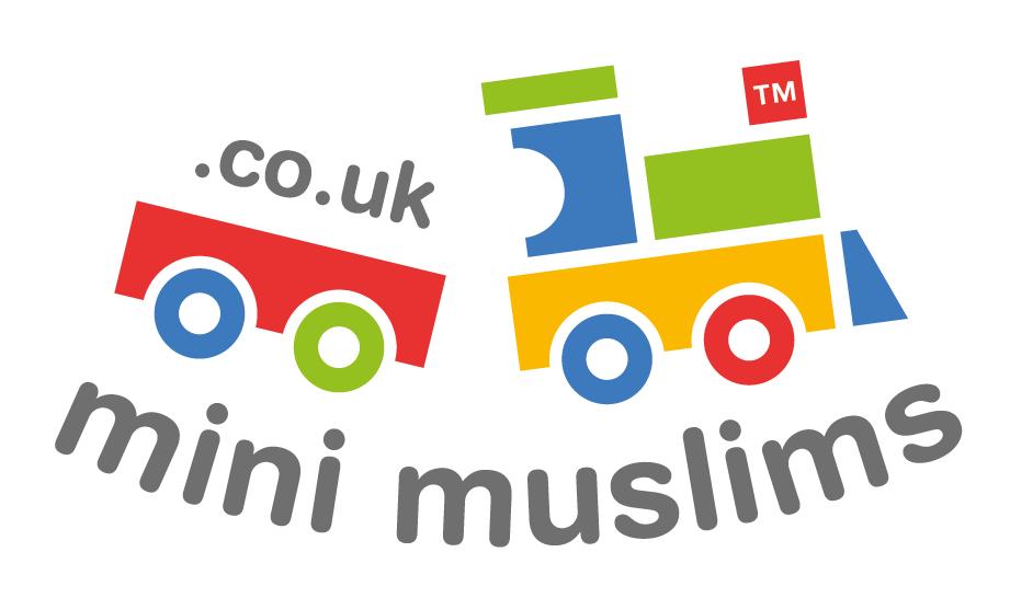 MiniMuslims