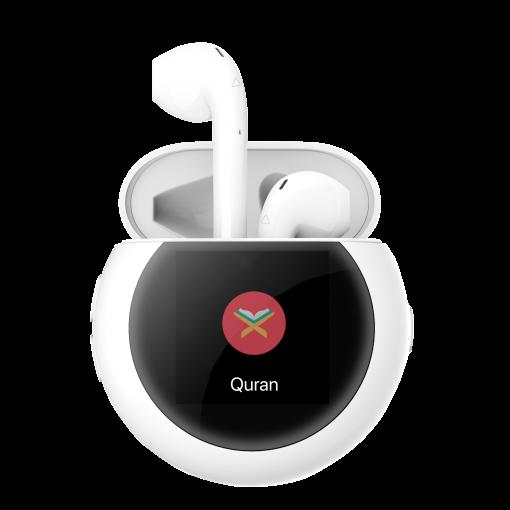 Quran Buds